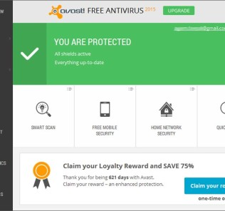 The main Bizarre Secret of Best Antivirus Software Ideal Antivirus